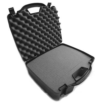 DJ Carry Case for Novation Launchpad Mini MKII DJ Controller and More, Case Only