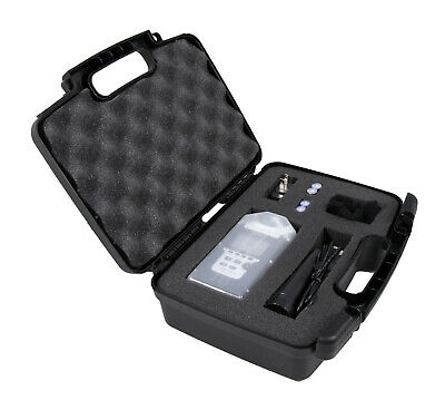 Case For Zoom H4n Pro Digital Multitrack Recorder Portable Recorder Carry Case • 21.45£