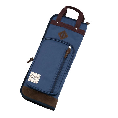 Tama PowerPad Designer Stick Bag - Navy Blue • 31£