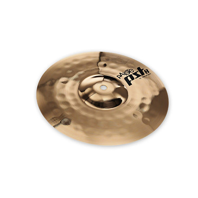 Paiste PST 8 10  Reflector Thin Splash • 58.70£