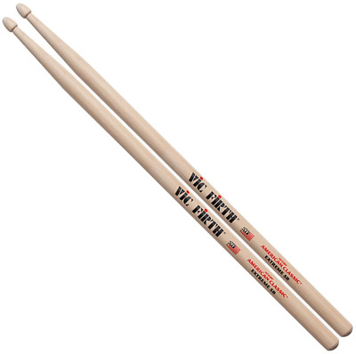 Vic Firth American Classic Extreme 5B - Wood Tip