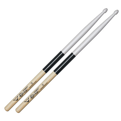 Vater Extended Play 5B - Wood Tip