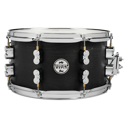 PDP by DW Concept Black Wax 13