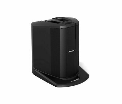 Bose L1 Compact, Power Stand, 230v - 318882-4100 - Brand New - In Stock • 660.20£