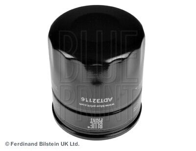 BLUE PRINT ADT32116 Oil Filter OE REPLACEMENT XX7 BF807F • 11.94£