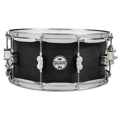 PDP by DW Concept Black Wax 14