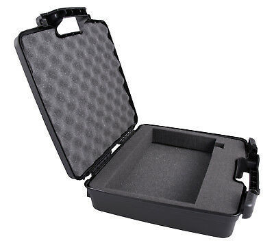 DJ Controller Case For Novation Launchpad MK2 Ableton Live Controller, Case Only • 21.23£