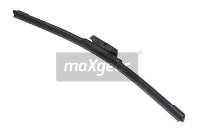 Wiper Blade 61612159629 For ALFA ROMEO 147 937 937.AXF1A 937.BXF1A 39-0091 • 19.26£