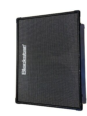 blackstar id core 100 With Fs12 Footswitch