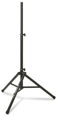 Ultimate Support Ts-80b Original Series Aluminum Tripod Speaker S • 70.69£