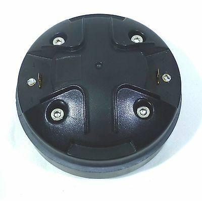Replacement EV Electro Voice DH-1K Complete Driver For Live X And ELX Series-8Ω • 32.59£