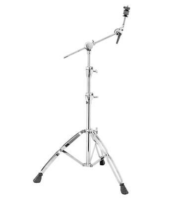 Mapex BF1000 Falcon Boom Cymbal Stand • 95£