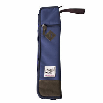 Tama TSB12NB Powerpad Stick Bag In Navy • 11.01£