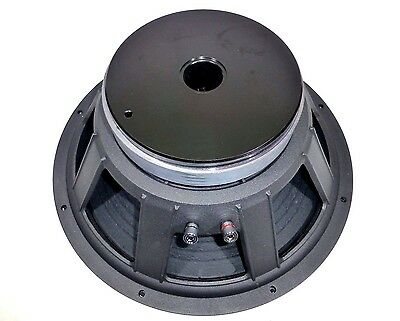 Replacement Speaker Mackie 15  For HD1501, SWA1501, SRS1500, THUMP 15A,  8 Ohm  • 89.08£