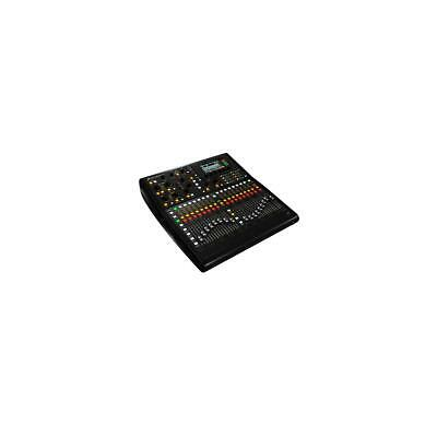 Behringer X32 PRODUCER 40-Input, 25-Bus Rack-Mountable Digital Mixing Console • 1,274.18£