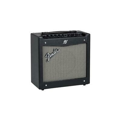 Fender Mustang I (V.2) Guitar Amplifier With 8  Speaker #2300100000 • 112.30£
