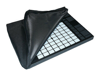 ABLETON PUSH 2 Controller Dust Cover Protector By DigitalDeckCovers • 18.47£