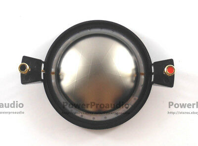 Replacement Diaphragm For Eminence PSD:3006-16 DIA , PSD:3006-16 16 Ohm • 19.41£