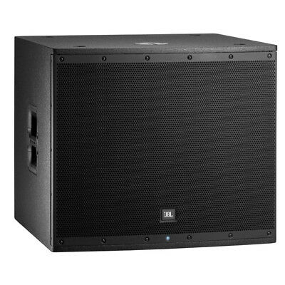 JBL EON618S 18-Inch Self-Powered Subwoofer, New! • 622.25£