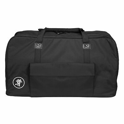 Mackie Speaker Bag For THUMP15A And THUMP15BST • 59.43£