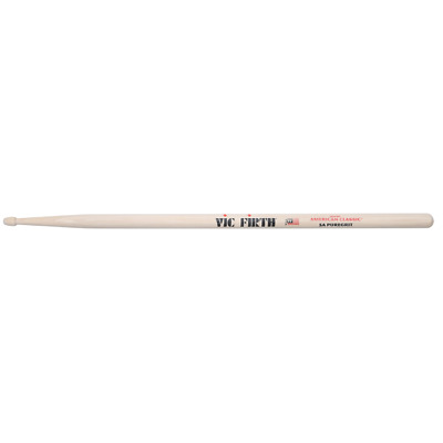 Vic Firth American Classic 5A PureGrit Drum Sticks • 10.95£