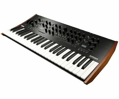 Korg Prologue 8-Voice Analog Synth • 778.72£