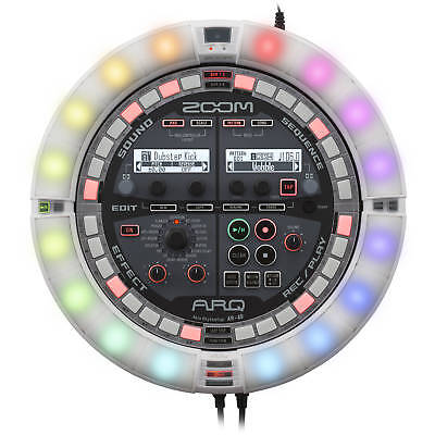 Zoom ARQ AR-48 Music And Live Performance Instrument • 285.58£