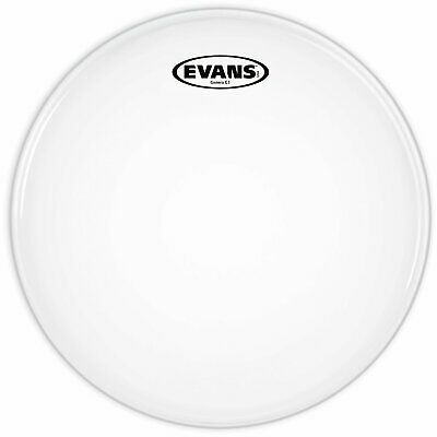 Evans B15G1 15  G1 Coated Drum Head • 11.97£