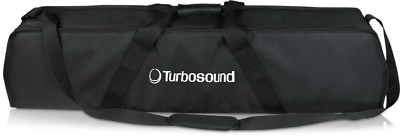 TURBOSOUND IP3000-TB Bag From Carry Case Water Resistant For Column IP3000 • 75.81£