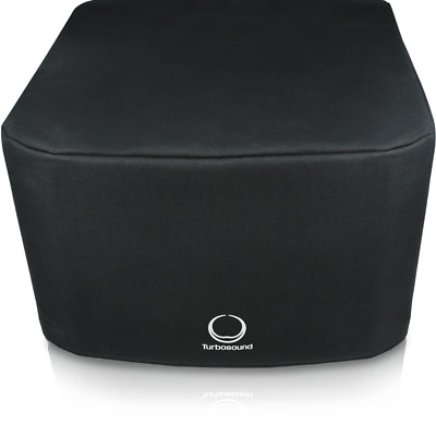 Turbosound Ip3000-pc Protective Case Deluxe Water Resistant For Ip3000 • 88.79£