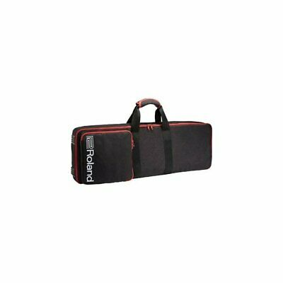 Roland CB-GO61 Carrying Bag For GO:KEYS GO-61K And GO:PIANO GO-61P Japan • 93£