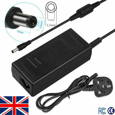 12V AC-DC Adaptor Power Supply For Allen & Heath Xone:23 Mixer Xone 23 • 10.99£