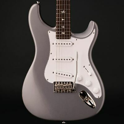 PRS John Mayer Silver Sky In Tungsten #272800 • 2,299£