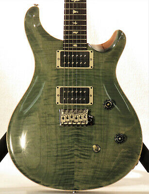 Paul Reed Smith CE 24 2019 Trampas Green W/ PRS Gig Bag • 1,458.80£