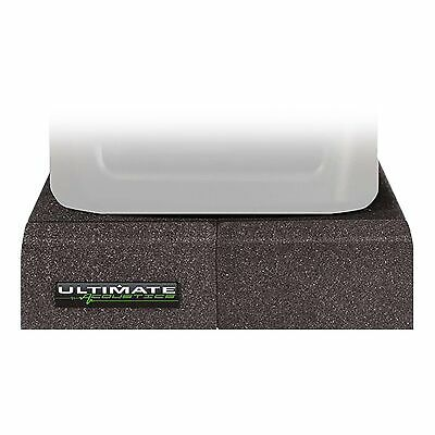 Ultimate Acoustics Ultimate Isolators Studio Monitor Pads - Pair • 36.53£