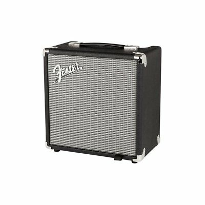 Fender Rumble 15 Bass Amplifier • 95£