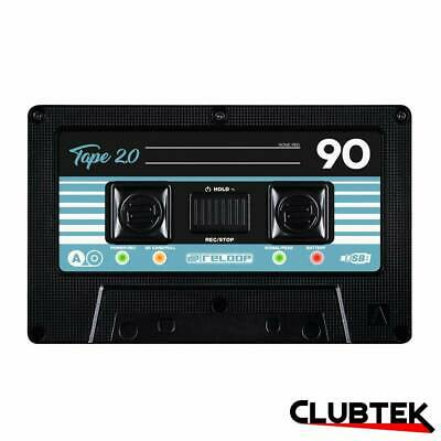 Reloop Tape 2 - DJ Mixtape Digital Recorder • 129£