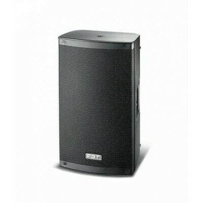FBT X-Lite 10A Active Speaker 10  500w RMS Monitor Single Cab Singer Solo Artist • 322£