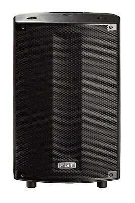 FBT ProMaxx 112A Active 12  Speaker Monitor 900w RMS Compact Powerful Band DJ • 695£