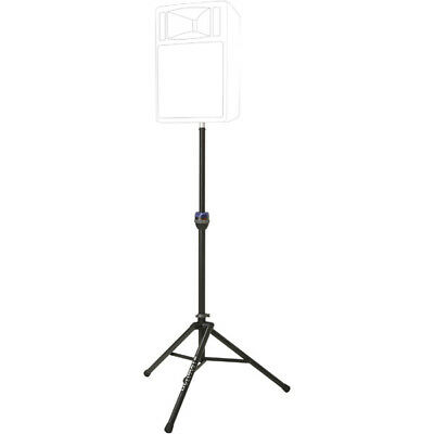 Ultimate Support Systems Telelock Ts-90b Speaker Stand - Black (ts90b) • 89.91£