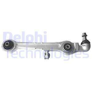 AUDI A8 4D 3.7 Wishbone / Suspension Arm Front Lower, Left Or Right 95 To 02 New • 41£
