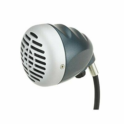 Superlux Dynamic Type Harmonica Microphone D112 / C • 72.22£