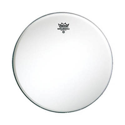 Remo 14 Inch Ambassador Coated Drum Head 10 Pack • 169£