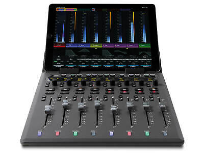 Avid S1 Control Surface • 1,004.65£