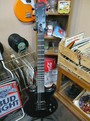 Gibson Michael Clifford Signature Melody Maker • 965.96£