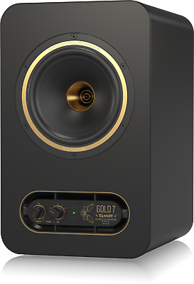Tannoy Gold 7 Monitor Studio Biamplified 6.5   300W • 252.60£