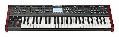 Behringer Deepmind 12 Analogue Synth 12 Voices 49 Keys • 917.25£