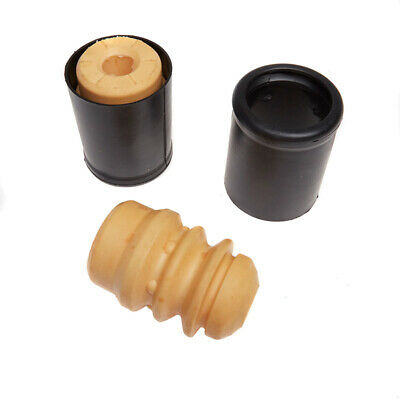 Sachs 900075 Suspension Front Shock Absorber Dust Cover Kit Audi A4 A6 95-On • 34.99£