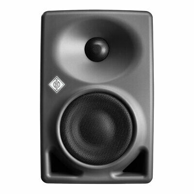 Neumann KH 80 DSP 4  Active Powered Studio Monitor - Single • 354.45£