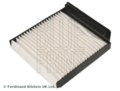 Pollen / Cabin Filter Fits DACIA DUSTER 125 1.2 1.6 1.5D 10 To 18 ADL 272772835R • 8.95£